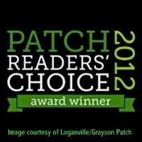 Kathy Mackay LMT winner Best Massage
